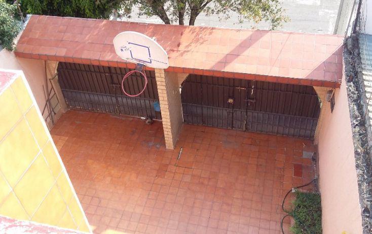 Foto de casa en venta en oyameles oriente no 35, arcos del alba, cuautitlán izcalli, estado de méxico, 1957814 no 03