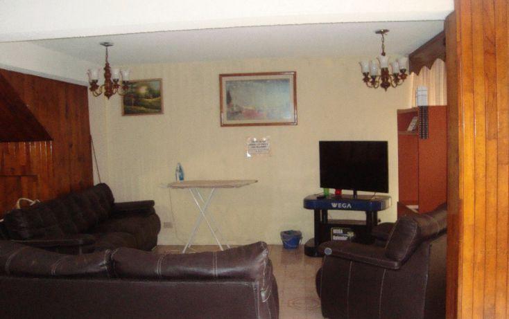 Foto de casa en venta en oyameles oriente no 35, arcos del alba, cuautitlán izcalli, estado de méxico, 1957814 no 08