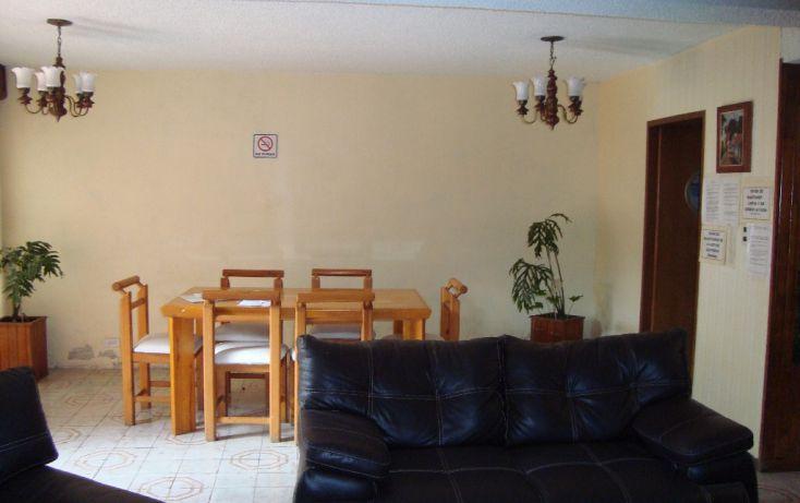 Foto de casa en venta en oyameles oriente no 35, arcos del alba, cuautitlán izcalli, estado de méxico, 1957814 no 09