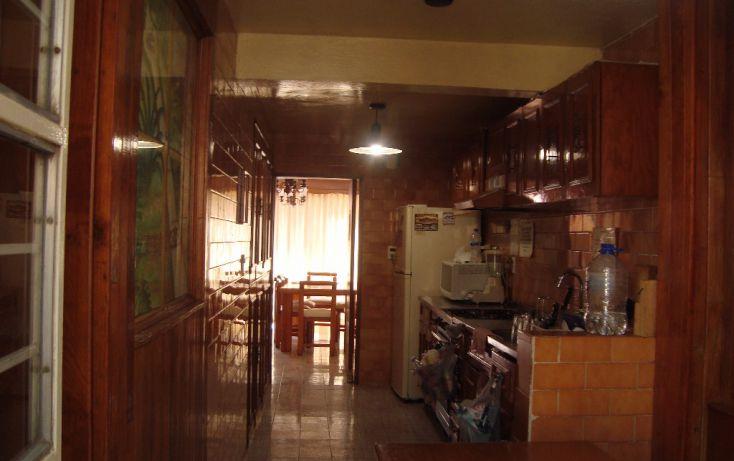 Foto de casa en venta en oyameles oriente no 35, arcos del alba, cuautitlán izcalli, estado de méxico, 1957814 no 11