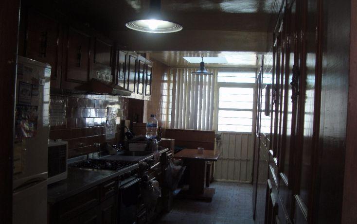 Foto de casa en venta en oyameles oriente no 35, arcos del alba, cuautitlán izcalli, estado de méxico, 1957814 no 16