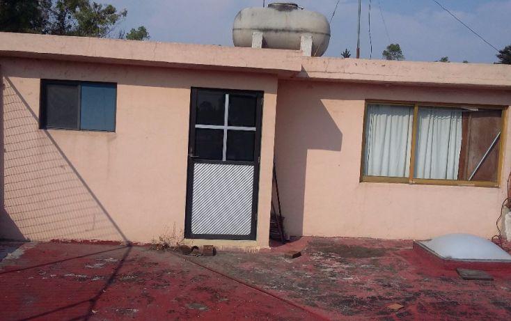 Foto de casa en venta en oyameles oriente no 35, arcos del alba, cuautitlán izcalli, estado de méxico, 1957814 no 23