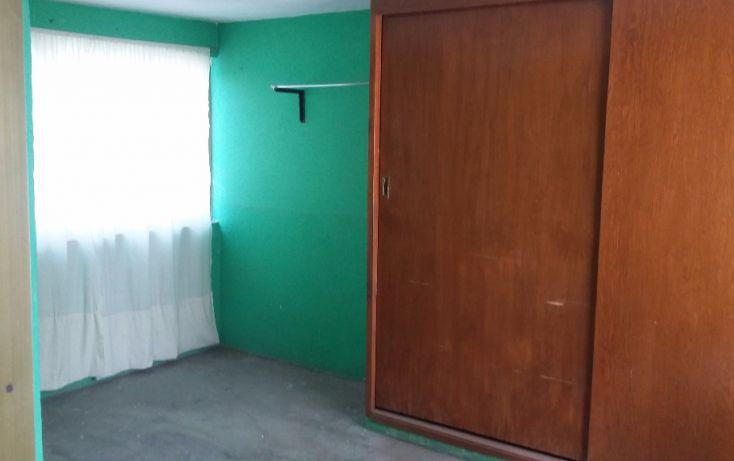 Foto de casa en venta en oyameles oriente no 35, arcos del alba, cuautitlán izcalli, estado de méxico, 1957814 no 24