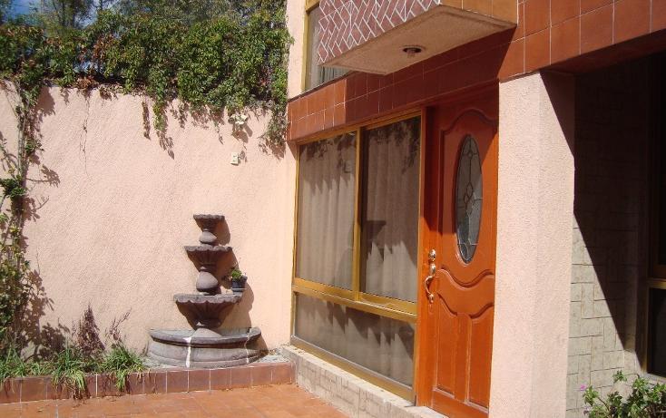 Foto de casa en venta en oyameles oriente numero 35 , arcos del alba, cuautitlán izcalli, méxico, 1957814 No. 02