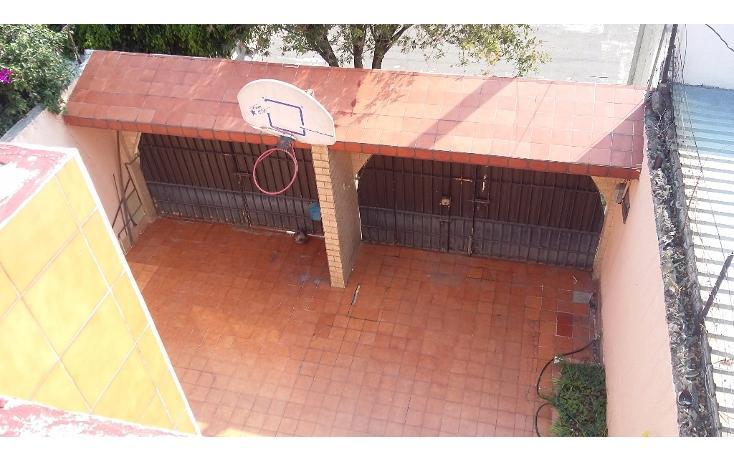 Foto de casa en venta en oyameles oriente numero 35 , arcos del alba, cuautitlán izcalli, méxico, 1957814 No. 03