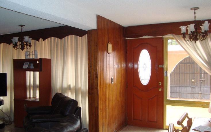 Foto de casa en venta en oyameles oriente numero 35 , arcos del alba, cuautitlán izcalli, méxico, 1957814 No. 05