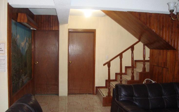 Foto de casa en venta en oyameles oriente numero 35 , arcos del alba, cuautitlán izcalli, méxico, 1957814 No. 06