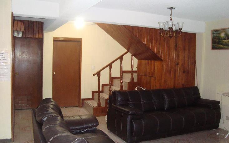 Foto de casa en venta en oyameles oriente numero 35 , arcos del alba, cuautitlán izcalli, méxico, 1957814 No. 07