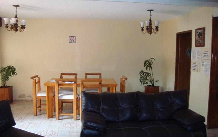 Foto de casa en venta en  , arcos del alba, cuautitlán izcalli, méxico, 1957814 No. 09
