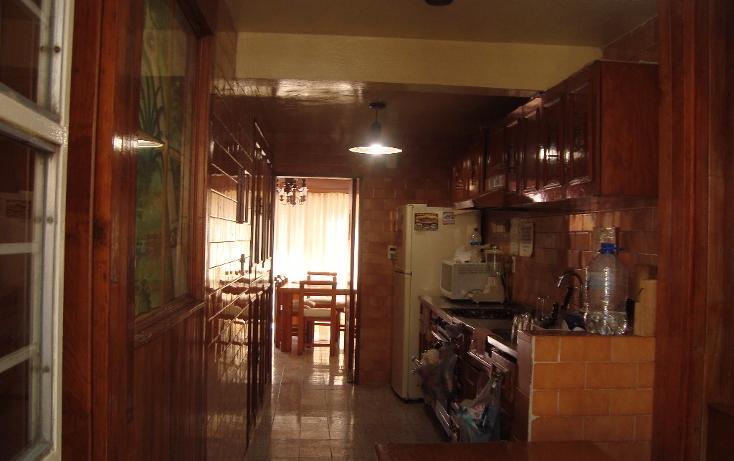 Foto de casa en venta en  , arcos del alba, cuautitlán izcalli, méxico, 1957814 No. 11