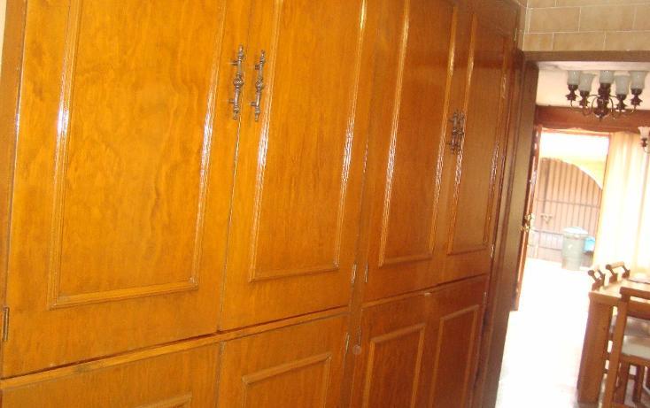 Foto de casa en venta en  , arcos del alba, cuautitlán izcalli, méxico, 1957814 No. 13