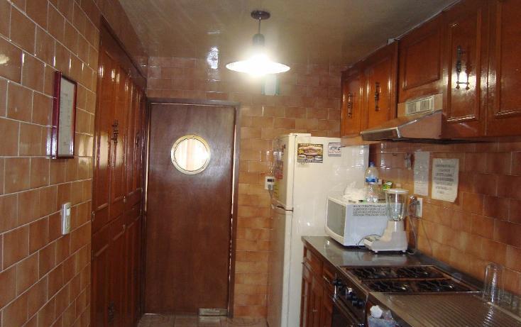 Foto de casa en venta en  , arcos del alba, cuautitlán izcalli, méxico, 1957814 No. 15