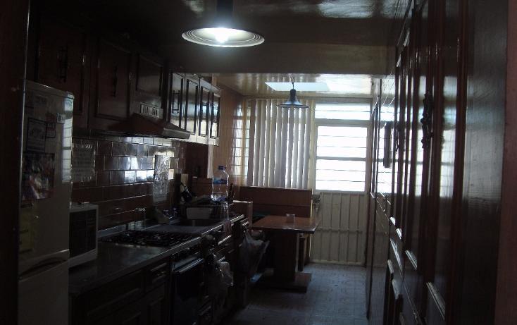 Foto de casa en venta en  , arcos del alba, cuautitlán izcalli, méxico, 1957814 No. 16
