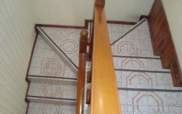 Foto de casa en venta en oyameles oriente numero 35 , arcos del alba, cuautitlán izcalli, méxico, 1957814 No. 18