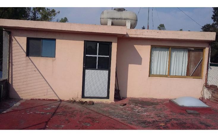 Foto de casa en venta en  , arcos del alba, cuautitlán izcalli, méxico, 1957814 No. 23
