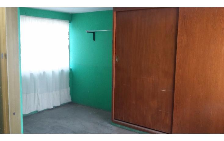 Foto de casa en venta en  , arcos del alba, cuautitlán izcalli, méxico, 1957814 No. 24