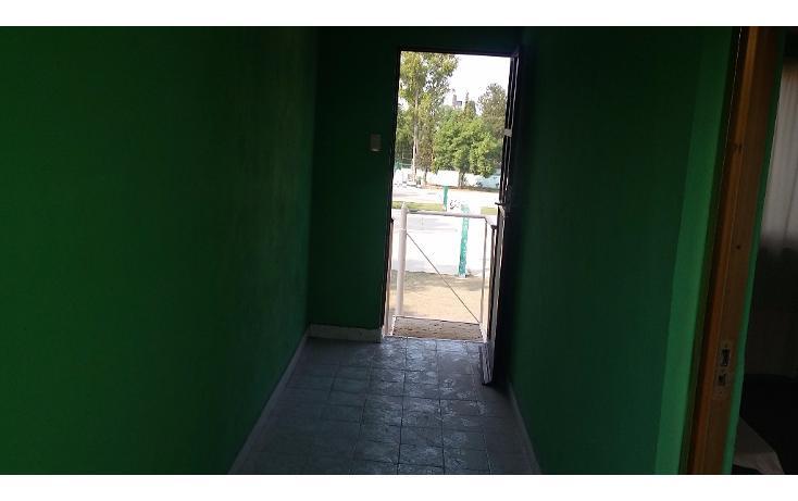 Foto de casa en venta en  , arcos del alba, cuautitlán izcalli, méxico, 1957814 No. 25