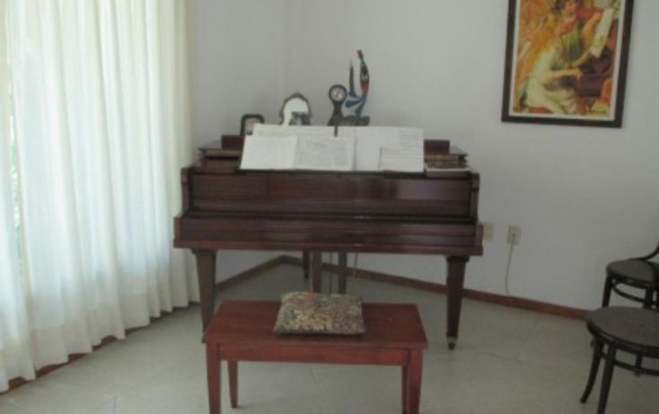 Foto de casa en venta en p 1, santa maria de guido, morelia, michoacán de ocampo, 1341135 no 02