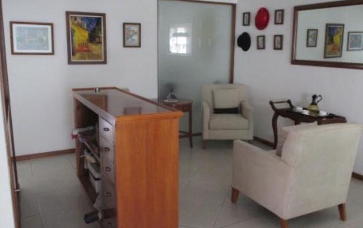 Foto de casa en venta en p 1, santa maria de guido, morelia, michoacán de ocampo, 1341135 no 04