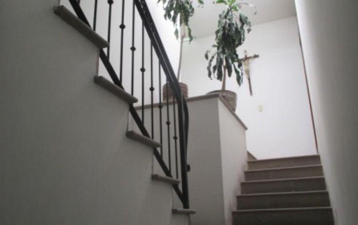 Foto de casa en venta en p 1, santa maria de guido, morelia, michoacán de ocampo, 1341135 no 05