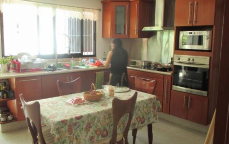 Foto de casa en venta en p 1, santa maria de guido, morelia, michoacán de ocampo, 1341135 no 06