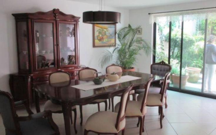 Foto de casa en venta en p 1, santa maria de guido, morelia, michoacán de ocampo, 1341135 no 07