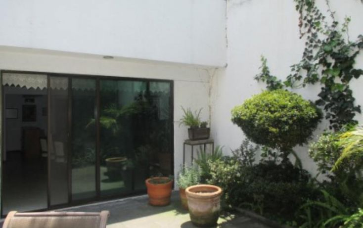 Foto de casa en venta en p 1, santa maria de guido, morelia, michoacán de ocampo, 1341135 no 08
