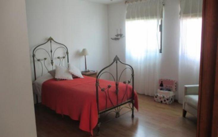 Foto de casa en venta en p 1, santa maria de guido, morelia, michoacán de ocampo, 1341135 no 11