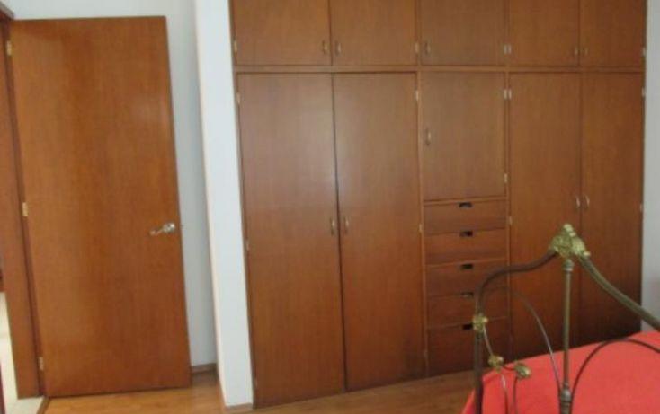 Foto de casa en venta en p 1, santa maria de guido, morelia, michoacán de ocampo, 1341135 no 12