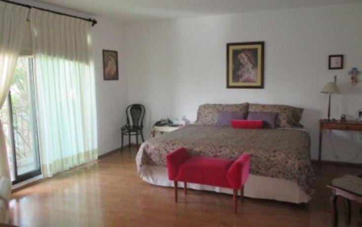 Foto de casa en venta en p 1, santa maria de guido, morelia, michoacán de ocampo, 1341135 no 15