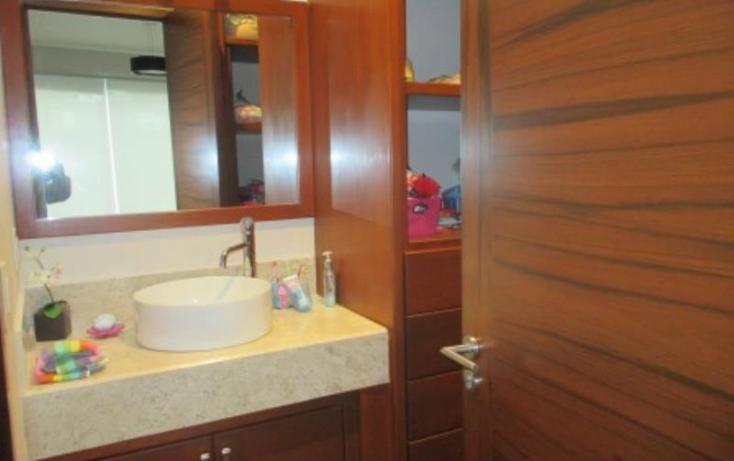 Foto de casa en venta en p 1, tres marías, morelia, michoacán de ocampo, 787613 no 05