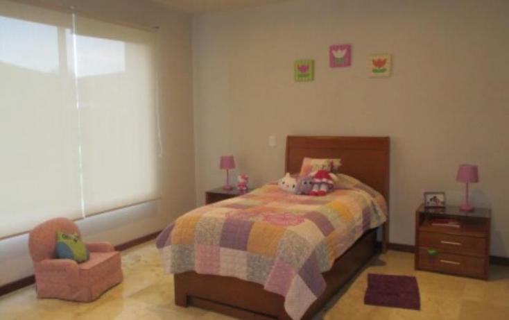 Foto de casa en venta en p 1, tres marías, morelia, michoacán de ocampo, 787613 no 06