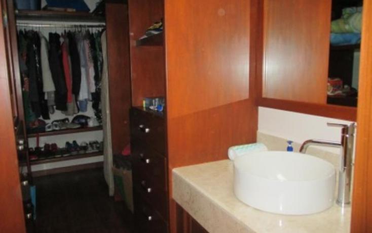 Foto de casa en venta en p 1, tres marías, morelia, michoacán de ocampo, 787613 no 08