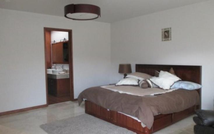 Foto de casa en venta en p 1, tres marías, morelia, michoacán de ocampo, 787613 no 09