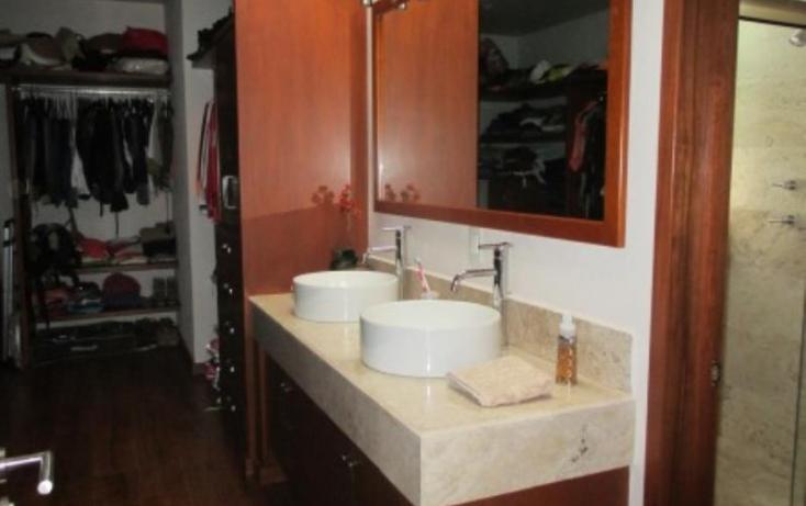 Foto de casa en venta en p 1, tres marías, morelia, michoacán de ocampo, 787613 no 12