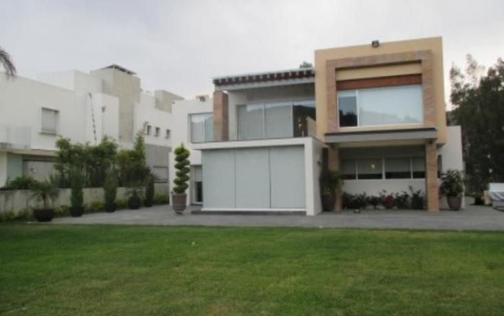 Foto de casa en venta en p 1, tres marías, morelia, michoacán de ocampo, 787613 no 14