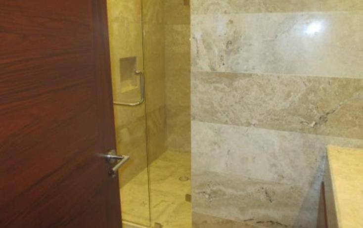 Foto de casa en venta en p 1, tres marías, morelia, michoacán de ocampo, 787613 no 16