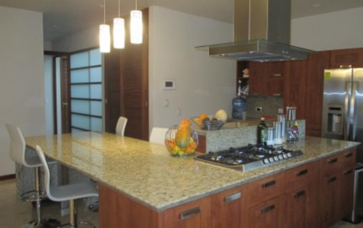 Foto de casa en venta en p 1, tres marías, morelia, michoacán de ocampo, 787613 no 17