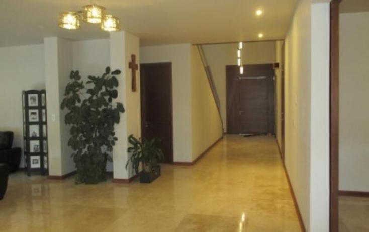 Foto de casa en venta en p 1, tres marías, morelia, michoacán de ocampo, 787613 no 18