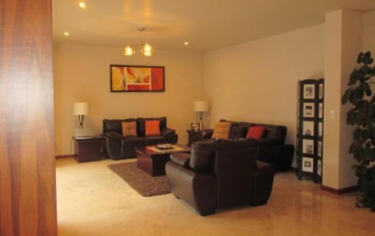 Foto de casa en venta en p 1, tres marías, morelia, michoacán de ocampo, 787613 no 19