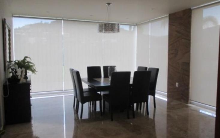 Foto de casa en venta en p 1, tres marías, morelia, michoacán de ocampo, 787613 no 20