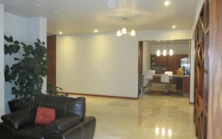 Foto de casa en venta en p 1, tres marías, morelia, michoacán de ocampo, 787613 no 22