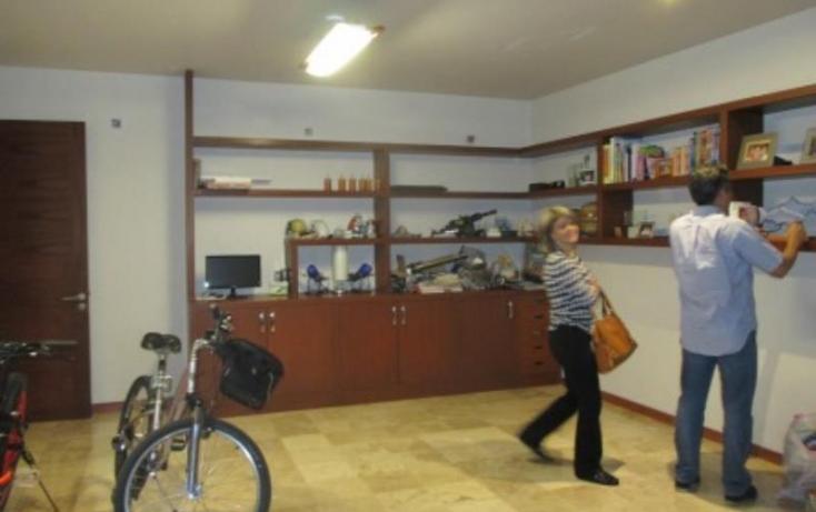 Foto de casa en venta en p 1, tres marías, morelia, michoacán de ocampo, 787613 no 23