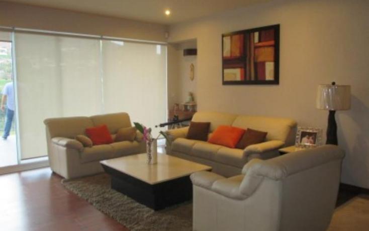 Foto de casa en venta en p 1, tres marías, morelia, michoacán de ocampo, 787613 no 25
