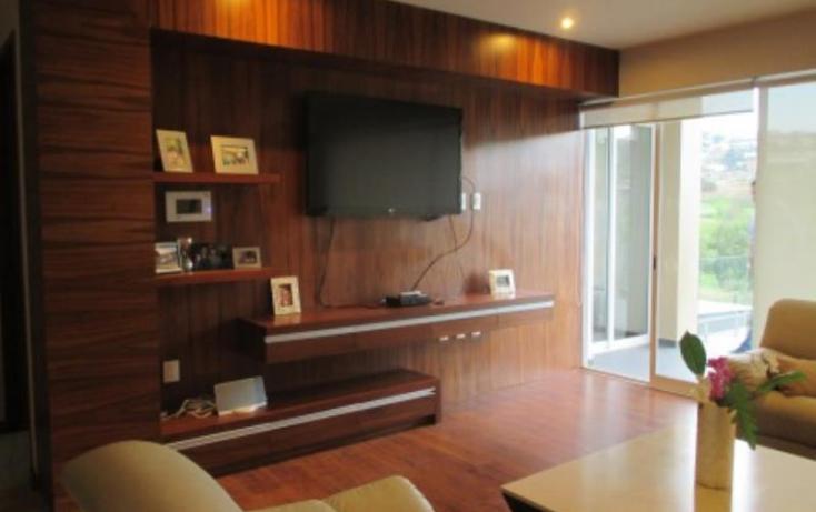 Foto de casa en venta en p 1, tres marías, morelia, michoacán de ocampo, 787613 no 26