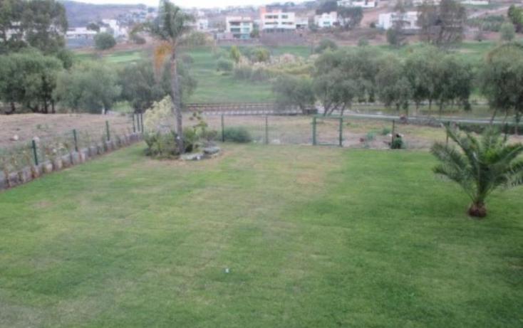 Foto de casa en venta en p 1, tres marías, morelia, michoacán de ocampo, 787613 no 27