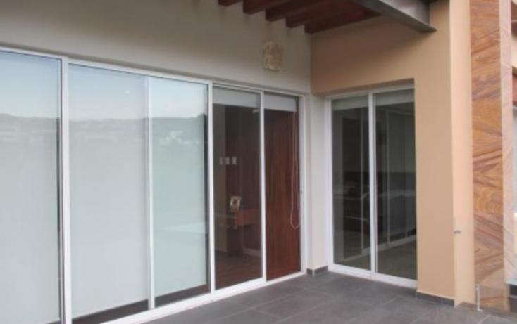 Foto de casa en venta en p 1, tres marías, morelia, michoacán de ocampo, 787613 no 28