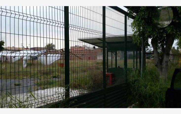 Foto de terreno comercial en renta en p, centro sct querétaro, querétaro, querétaro, 1438989 no 02