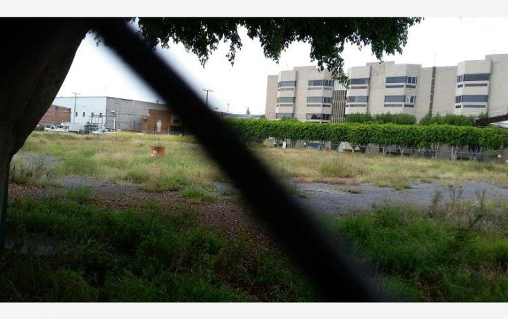 Foto de terreno comercial en renta en p, centro sct querétaro, querétaro, querétaro, 1438989 no 05