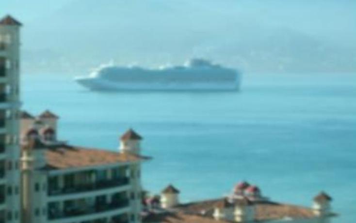 Foto de departamento en venta en p de la marina norte 625, marina vallarta, puerto vallarta, jalisco, 999693 no 03